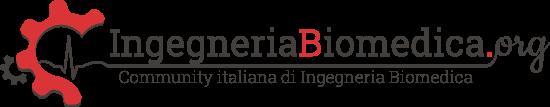 IngegneriaBiomedica.org