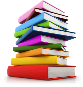 Ingegneria Biomedica Libri