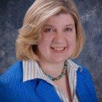 Christy Foreman. Direttrice dell'Ufficio di valutazione dei dispositivi medici presso la FDA.