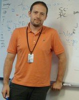 Jonathan Kipnis, Ph.D. - Professor of Neuroscience Director, Center for Brain Immunology and Glia