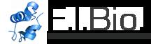 logo-fibio