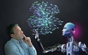 Ingegnere Biomedico e Robotica