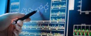 Ingegnere Bioinformatico