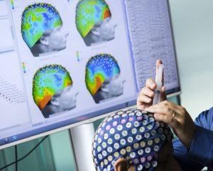 Studio dell'attività neurale