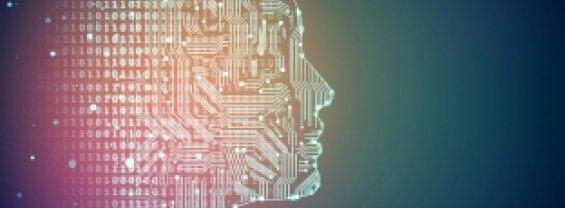lupus machine learning