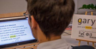 dislessia, lettura, tecnologia di supporto